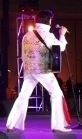 photo-picture-image-Elvis-Presley-celebrity-look-alike-lookalike-impersonator-293g
