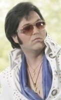 photo-picture-image-Elvis-Presley-celebrity-look-alike-lookalike-impersonator-293i