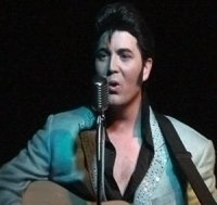 photo-picture-image-Elvis-Presley-celebrity-look-alike-lookalike-impersonator-293j