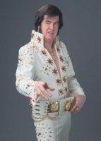 photo-picture-image-Elvis-Presley-celebrity-look-alike-lookalike-impersonator-292a