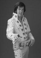 photo-picture-image-Elvis-Presley-celebrity-look-alike-lookalike-impersonator-292b