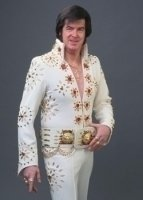 photo-picture-image-Elvis-Presley-celebrity-look-alike-lookalike-impersonator-292c