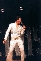 photo-picture-image-Elvis-Presley-celebrity-look-alike-lookalike-impersonator-332a