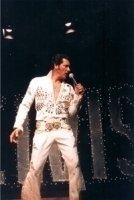 photo-picture-image-Elvis-Presley-celebrity-look-alike-lookalike-impersonator-332a