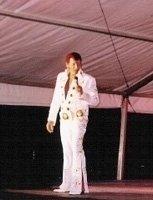 photo-picture-image-Elvis-Presley-celebrity-look-alike-lookalike-impersonator-332c