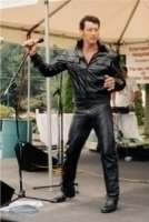 photo-picture-image-Elvis-Presley-celebrity-look-alike-lookalike-impersonator-332e