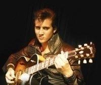 photo-picture-image-Elvis-Presley-celebrity-look-alike-lookalike-impersonator-19b