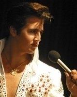 photo-picture-image-Elvis-Presley-celebrity-look-alike-lookalike-impersonator-19c