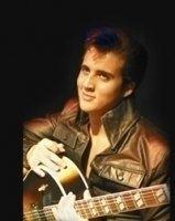 photo-picture-image-Elvis-Presley-celebrity-look-alike-lookalike-impersonator-19f