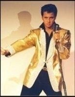 photo-picture-image-Elvis-Presley-celebrity-look-alike-lookalike-impersonator-19g