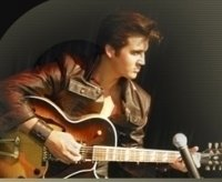 photo-picture-image-Elvis-Presley-celebrity-look-alike-lookalike-impersonator-19j
