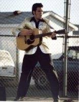 photo-picture-image-Elvis-Presley-celebrity-look-alike-lookalike-impersonator-15a
