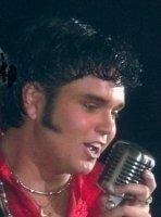 photo-picture-image-Elvis-Presley-celebrity-look-alike-lookalike-impersonator-15b