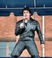 photo-picture-image-Elvis-Presley-celebrity-look-alike-lookalike-impersonator-15c