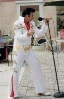 photo-picture-image-Elvis-Presley-celebrity-look-alike-lookalike-impersonator-104a