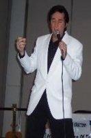 photo-picture-image-Elvis-Presley-celebrity-look-alike-lookalike-impersonator-104f