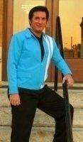photo-picture-image-Elvis-Presley-celebrity-look-alike-lookalike-impersonator-104g