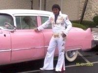photo-picture-image-Elvis-Presley-celebrity-look-alike-lookalike-impersonator-104h