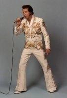 photo-picture-image-Elvis-Presley-celebrity-look-alike-lookalike-impersonator-392a
