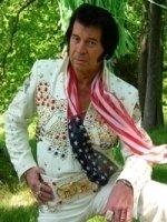 photo-picture-image-Elvis-Presley-celebrity-look-alike-lookalike-impersonator-392b