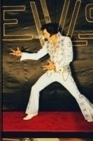 photo-picture-image-Elvis-Presley-celebrity-look-alike-lookalike-impersonator-392c