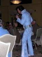 photo-picture-image-Elvis-Presley-celebrity-look-alike-lookalike-impersonator-392d