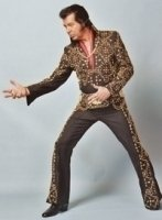 photo-picture-image-Elvis-Presley-celebrity-look-alike-lookalike-impersonator-392i