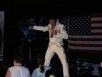 photo-picture-image-Elvis-Presley-celebrity-look-alike-lookalike-impersonator-392j