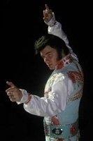 photo-picture-image-Elvis-Presley-celebrity-look-alike-lookalike-impersonator-012a