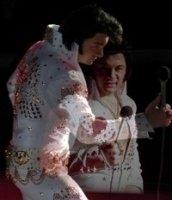 photo-picture-image-Elvis-Presley-celebrity-look-alike-lookalike-impersonator-012c