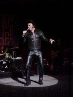 photo-picture-image-Elvis-Presley-celebrity-look-alike-lookalike-impersonator-012e