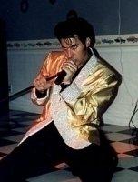 photo-picture-image-Elvis-Presley-celebrity-look-alike-lookalike-impersonator-011d