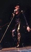 photo-picture-image-Elvis-Presley-celebrity-look-alike-lookalike-impersonator-011g