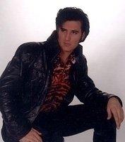 photo-picture-image-Elvis-Presley-celebrity-look-alike-lookalike-impersonator-011i