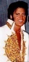 photo-picture-image-Elvis-Presley-celebrity-look-alike-lookalike-impersonator-011k