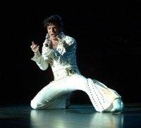 photo-picture-image-Elvis-Presley-celebrity-look-alike-lookalike-impersonator-031a