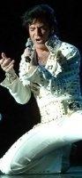 photo-picture-image-Elvis-Presley-celebrity-look-alike-lookalike-impersonator-031b
