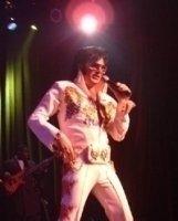 photo-picture-image-Elvis-Presley-celebrity-look-alike-lookalike-impersonator-031c