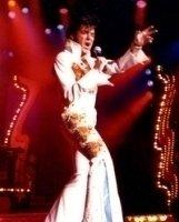photo-picture-image-Elvis-Presley-celebrity-look-alike-lookalike-impersonator-031f