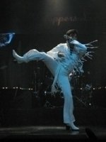 photo-picture-image-Elvis-Presley-celebrity-look-alike-lookalike-impersonator-031i