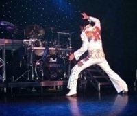 photo-picture-image-Elvis-Presley-celebrity-look-alike-lookalike-impersonator-031j
