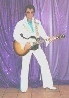 photo-picture-image-Elvis-Presley-celebrity-look-alike-lookalike-impersonator-032a