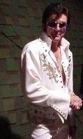 photo-picture-image-Elvis-Presley-celebrity-look-alike-lookalike-impersonator-032b