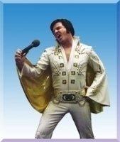 photo-picture-image-Elvis-Presley-celebrity-look-alike-lookalike-impersonator-101b