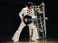 photo-picture-image-Elvis-Presley-celebrity-look-alike-lookalike-impersonator-101c