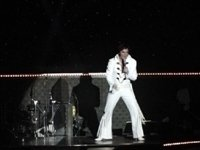 photo-picture-image-Elvis-Presley-celebrity-look-alike-lookalike-impersonator-101e