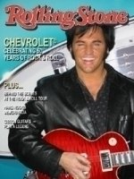 photo-picture-image-Elvis-Presley-celebrity-look-alike-lookalike-impersonator-101g
