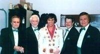 photo-picture-image-Elvis-Presley-celebrity-look-alike-lookalike-impersonator-101j