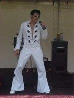 photo-picture-image-Elvis-Presley-celebrity-look-alike-lookalike-impersonator-11a