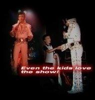 photo-picture-image-Elvis-Presley-celebrity-look-alike-lookalike-impersonator-331d